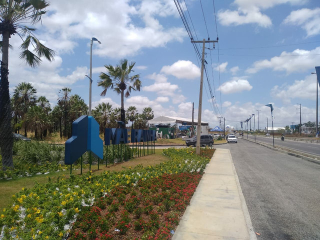 Lotes no Jereissati. Pronto para construir Mãe Rainha Urbanismo - Foto 13