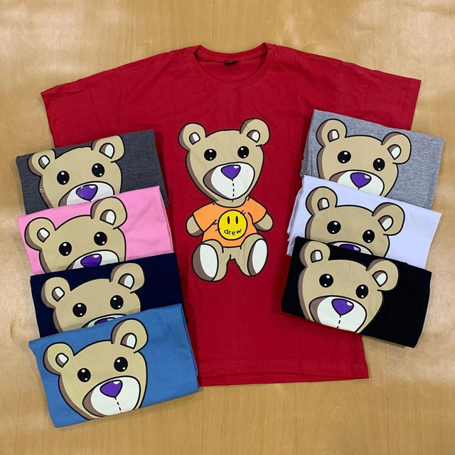Camisetas diversas marcas - Foto 2
