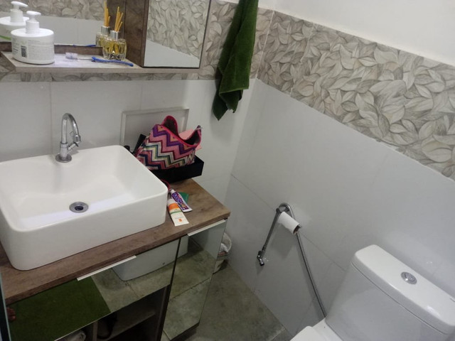 Fk Lindo Apto em Unamar - Tamoios/Cabo Frio - Foto 4