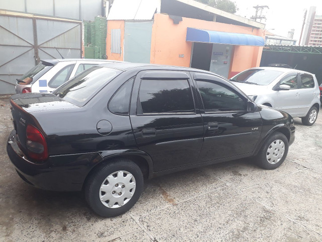 Corsa Sedan Clássic - Foto 2