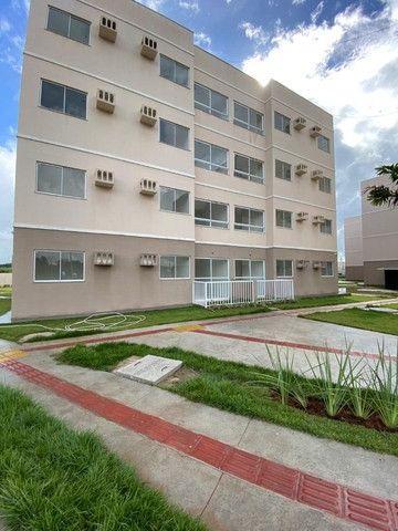 Apartamento 3 quartos Minha casa minha vida 1 suite são lourenço