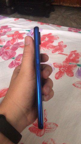 Redmi Note 7 64Gb - Foto 3