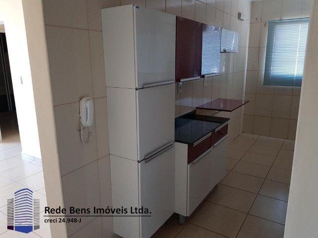 Apartamento para Locação Ed. Viena Ref. 2109 - Foto 9