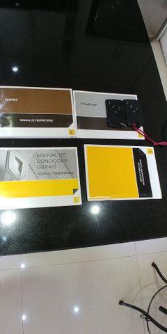 Fluence kit Gnv Brc - Foto 9