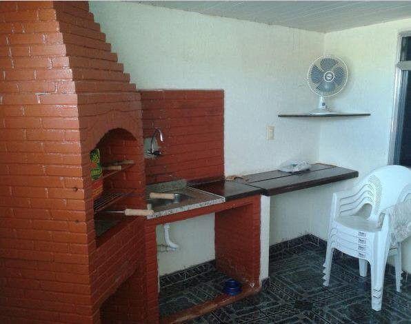 R9 Otima Casa no Parque Central, atrás da delegacia em Cabo Frio Rj - Foto 2