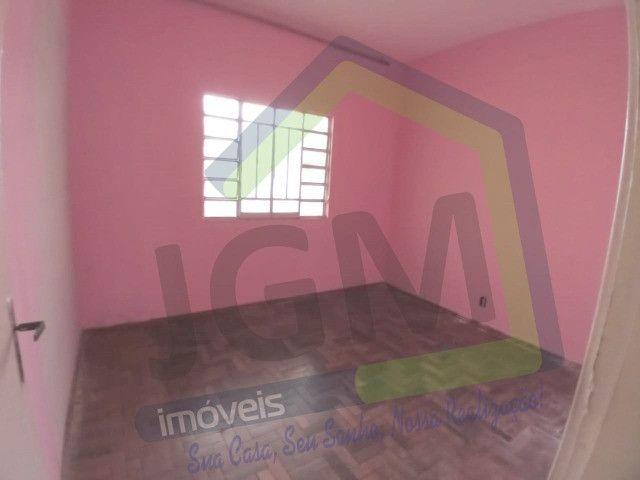 Casa independente 02 quartos juscelino mesquita - Ref. 40001 - Foto 8