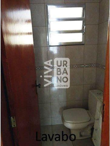 Viva Urbano Imóveis - Casa no Retiro - CA00044 - Foto 9