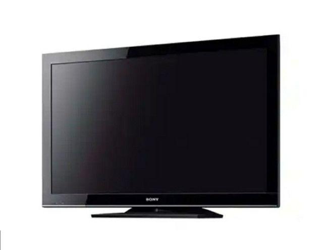 TV SONY 40'' - Foto 2