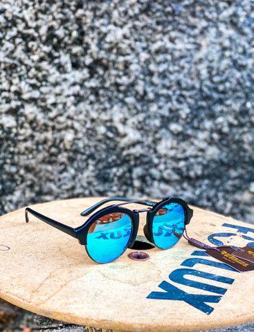 Óculos alok