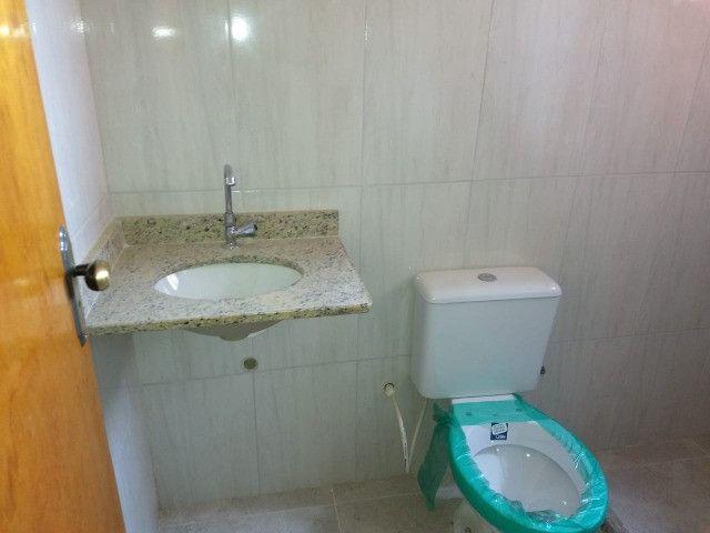 Eam255 * Casa linda em Unamar - Tamoios - Cabo Frio - Região dos Lagos. - Foto 12
