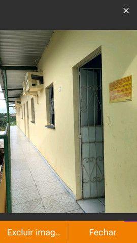 Lindo Prédio Novo c/ 10 Kitnets no Tancredo Neves Venha ter sua Renda Extra - Foto 11