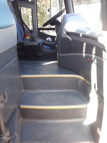Marcopolo g6 Scania viaggio 1050 - Foto 10