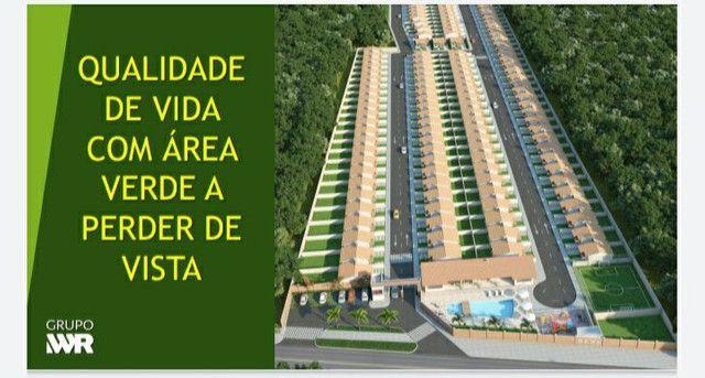 82 - Condomínio Recanto da ilha - Foto 5