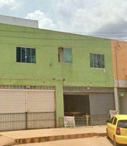 Urgente, Vendo apto rua 3 - Foto 7