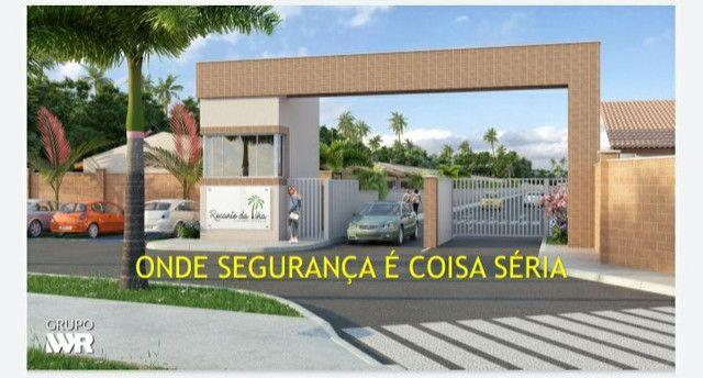 82 - Condomínio Recanto da ilha - Foto 2