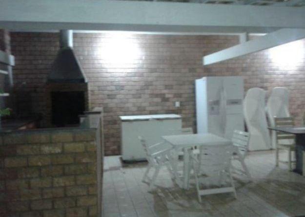 R9 Lindíssima Casa no Braga em Cabo Frio/RJ - Foto 2