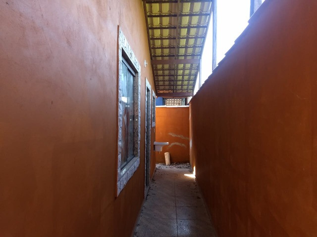 Eam255 * Casa linda em Unamar - Tamoios - Cabo Frio - Região dos Lagos. - Foto 15
