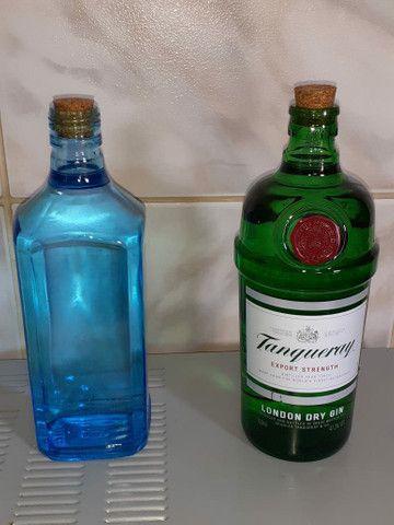 Pinga  direto do morro da garça -mg (lindo litro) - Foto 4