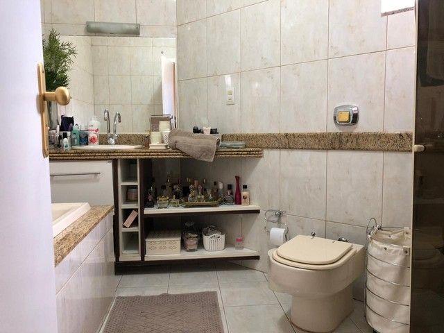 Maravilhosa Casa 04 quartos I Eco Vilas - Foto 18