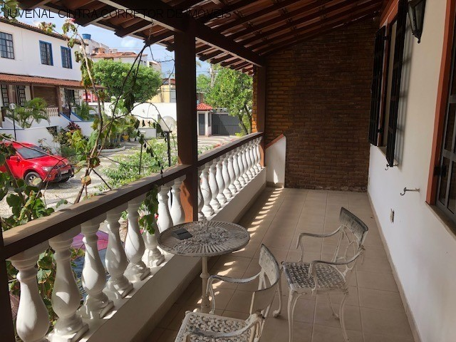 Casa em condomínio fechado no Farol de Itapuã, 3/4 com suíte, R$ 526.500,00 Financia!!! - Foto 12