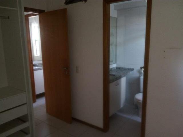 (L)Edf. Ideal Prince, 02 quartos Pronto para morar, vizinho ao Santa Maria - Foto 5