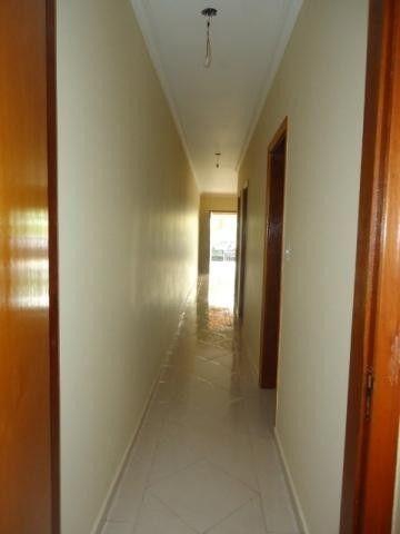 Casa com 3 dormitórios à venda, 125 m² por R$ 350.000,00 - Jardim dos Ipês - Itu/SP - Foto 6