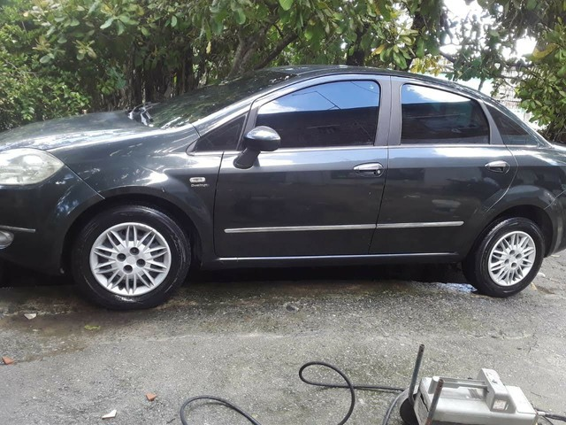 Fiat semi novo - Foto 5