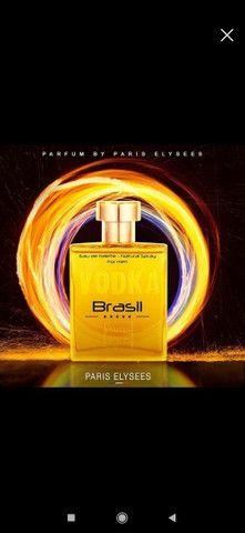 Perfumes Paris Elysées - Foto 6