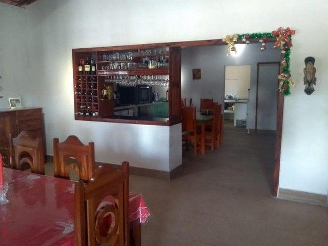 Aquiraz - Chácara - Patacas - Foto 16