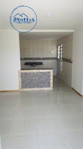 DM-02 quartos em Paulista!!! - Foto 5