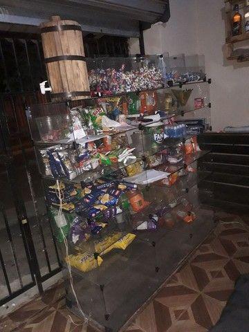 Vendece distribuidora de bebidas completa . valor 18.00 - Foto 3