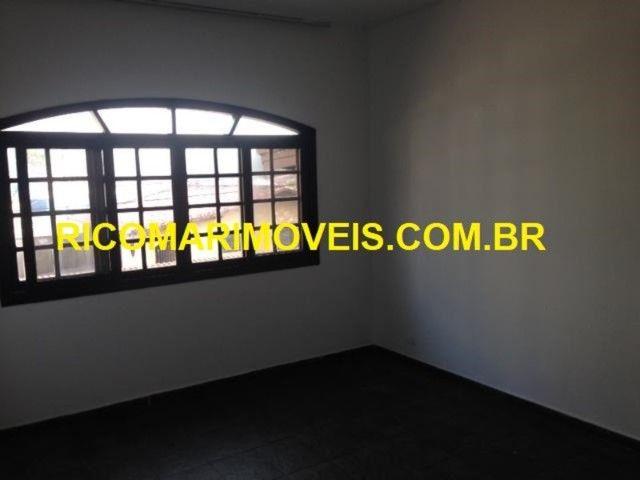 Casa a venda Bairro Centro em Itanhaém - Foto 12