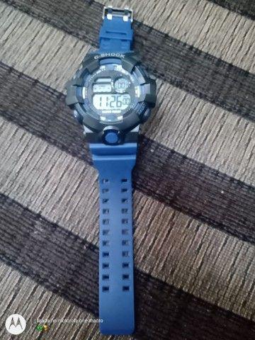 G-Shock - Foto 5