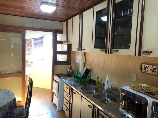 Apartamento 2 dormitórios no Saint Croix - Foto 14