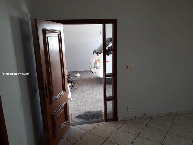 Casa para Venda em Limeira, Parque Egisto Ragazzo, 3 dormitórios, 2 banheiros, 2 vagas - Foto 3