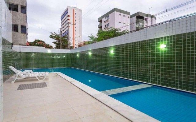 (EA)Venha morar em Candeias, apartamento 3 quartos 1 suite, Oportunidade - Foto 9