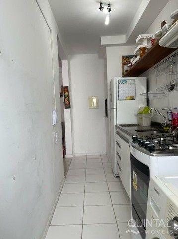 Porto Alegre - Apartamento Padrão - Partenon - Foto 12