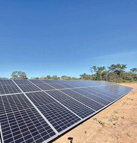 Projetos Padrão Light, Homologação de Projetos Fotovoltaico - Foto 4