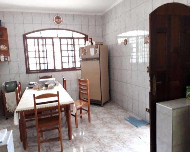 Casa à venda no Condomínio Chácaras do Lago - Vinhedo/SP. - Foto 4