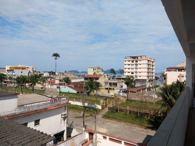 Apartamento para venda com 55 metros quadrados com 1 quarto em Centro - Mangaratiba - RJ - Foto 12