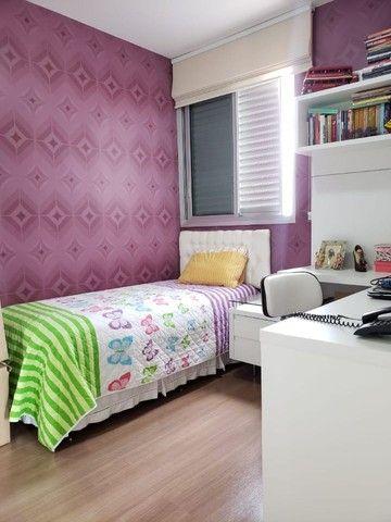Excepcional apartamento 04 quartos no Castelo - Foto 4