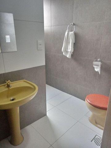 Alugo direto Apartamento Canoas - Foto 4