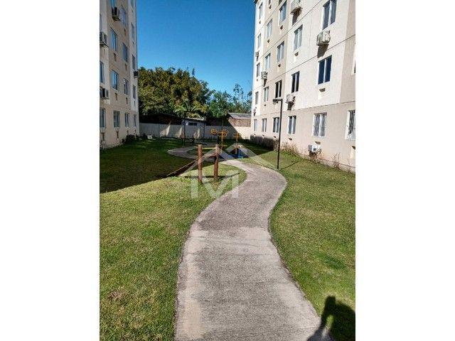 CANOAS - Apartamento Padrão - MATO GRANDE - Foto 8