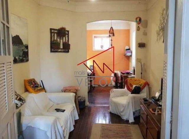 Casa à venda com 3 dormitórios em Santa teresa, Rio de janeiro cod:LACA30044 - Foto 2