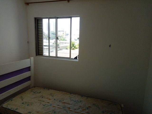 Setor Bueno - Apartamento para venda com 79 metros quadrados com 3 quartos sendo uma suíte - Foto 9