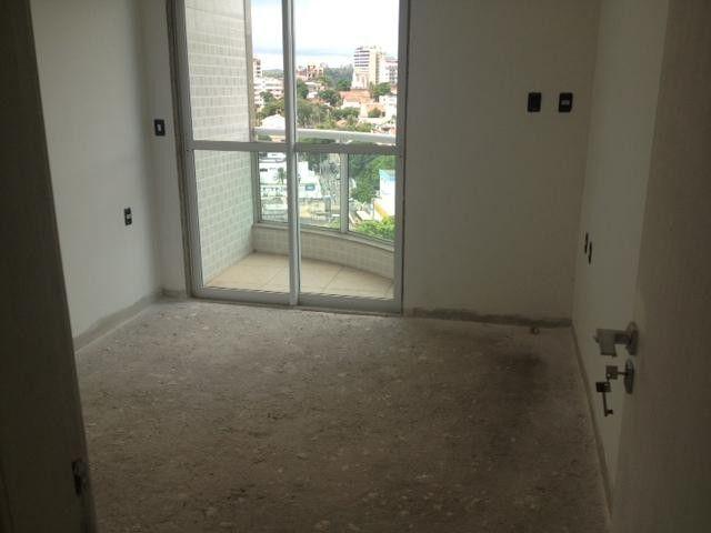 Apartamento para Venda em Volta Redonda, JARDIM NORMÂNDIA, 4 dormitórios, 2 suítes, 4 banh - Foto 9