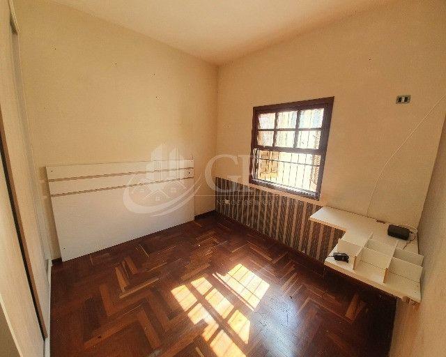 Venda - Casa 2 Dormitórios Recém Reformada no Jardim das Industrias - Sjc - Foto 3