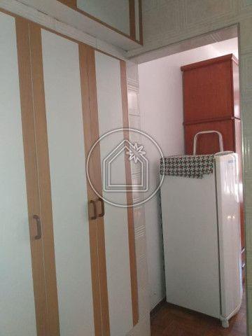 Apartamento à venda com 1 dormitórios em Glória, Rio de janeiro cod:893918 - Foto 20