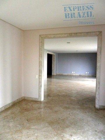Apartamento residencial para locação, Chácara Flora, São Paulo. - Foto 4