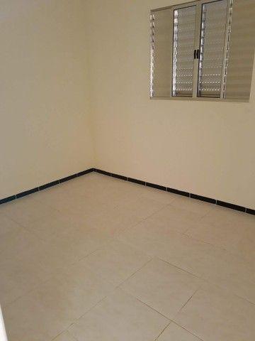 Apartamento Amplo - Foto 2